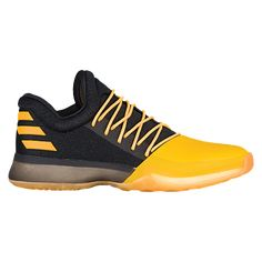 separation shoes b2f0b 9f2f3 adidas Harden Vol. 1 - Men s at Eastbay