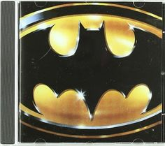 Batman, http://www.amazon.com/dp/B000002LHX/ref=cm_sw_r_pi_awdm_XQ0qwb1GJAJHY