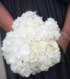 Laura+Jake {Beth El Synagogue and The Westin Galleria} 05.26.13 » Kelly Brown Weddings Blog
