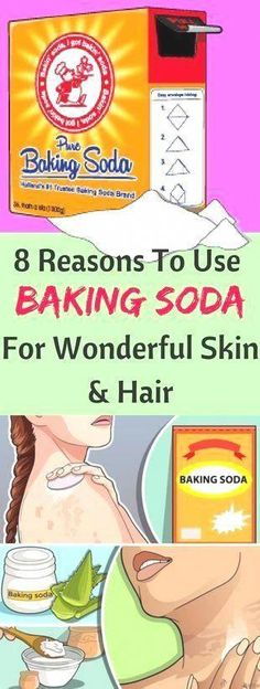 Baking soda is amazing for so many different things. It can be used as a beauty regimen, cleaning, medication, and even shampoo. In fact, baking soda shampoo is the best possible concoction to shampoo . Baking Soda For Acne, Baking Soda Shampoo, Honey Shampoo, Baking Soda Scrub, Natural Shampoo, Dry Shampoo, Baking With Coconut Oil, Beauty Hacks For Teens, Soda Recipe