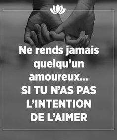 citation Plus - Words Quotes, Love Quotes, Inspirational Quotes, Sayings, Quote Citation, French Quotes, Some Words, Positive Attitude, Beautiful Words