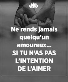 citation Plus - Words Quotes, Love Quotes, Inspirational Quotes, Sayings, Quote Citation, French Quotes, Some Words, Positive Attitude, Sentences