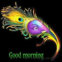 Gud Morning Wishes, Good Morning Msg, Night Wishes, Good Morning Picture, Morning Prayers, Gd Morning, Morning Prayer Quotes, Morning Qoutes, Morning Greetings Quotes