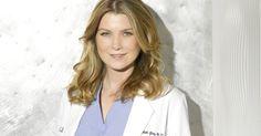 """Überraschende Veränderung bei """"Grey's Anatomy"""""""