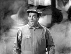 abbott and costello | Films dans le theme Comédie : parodies diverses