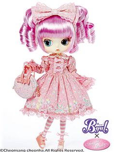 angelic pretty x ??