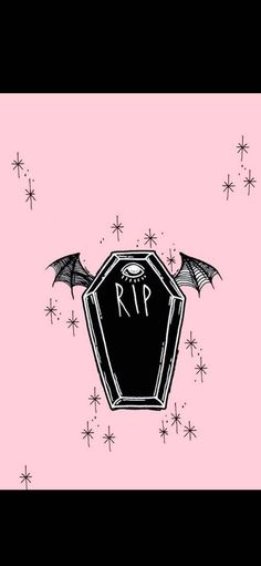 Witchy Wallpaper, Goth Wallpaper, Pretty Phone Wallpaper, Halloween Wallpaper Iphone, Holiday Wallpaper, Fall Wallpaper, Halloween Backgrounds, Kawaii Wallpaper, Pretty Wallpapers