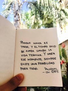 #frases #quotes #reflexiones