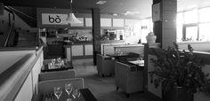 #restaurants #GUERANDE  http://www.bo-brasserie.fr  à voir et à gouter,  yummi !