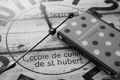 Σελιδοδείκτης: Ο παίκτης, του Φίοντορ Ντοστογέφσκι - Φωτογραφίες: Διάνα Σεϊτανίδου St Hubert