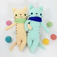 Really love what MossyMaze is doing on Etsy.