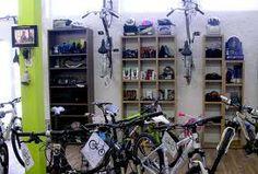 Velo Ersatzteile bestellen? Der Velo Onlineshop fuer Ersatzteile. Jetzt bestellen - http://www.fastbikeparts.ch/47-rennvelo-teile-fahrrad-velo-bikes-shop-schweiz