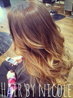 At Rootz Salon & Spa we provide hair colouring. Click inside to see our prices and location