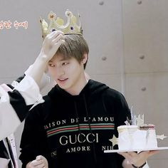 Dream Guy, Dream Team, K Pop, Pop Crush, Nct Chenle, Young Baby, Make A Wish, Asian Boys, Taeyong
