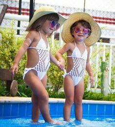 $24.50 (Buy here: https://alitems.com/g/1e8d114494ebda23ff8b16525dc3e8/?i=5&ulp=https%3A%2F%2Fwww.aliexpress.com%2Fitem%2F2016-new-off-shoulder-white-lace-women-dress-rompers-Sexy-fringe-macacao-dresses-Casual-beach-summer%2F32743861553.html ) 2016 new off shoulder white lace women dress rompers Sexy fringe macacao dresses Casual beach summer dress leotard for just $24.50