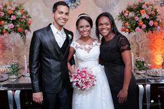 Casamento Ellen e Mairon