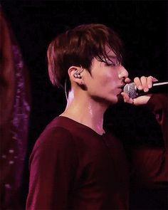 jungkook is killing me