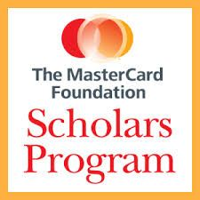 MasterCard and Canada #scholarships  Senegal/South Africa a full scholarship opportunity for those who want to pursue their Masters degree, See Details ~ Deadline: April 26, 2015