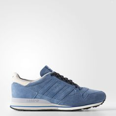 adidas - ZX 500 OG Shoes
