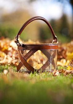 Beautiful October! www.balmuir.com/shop