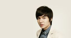 Lee Min Ho (Heirs) / 이민호