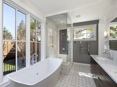 841 Stanford Ave, Menlo Park, CA 94025 - 5 Beds | 4/1 Baths - Image 15 of 25