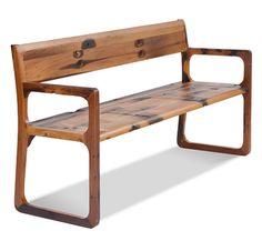 barn-wood-Shipwood-Furniture-reclaimed-pine-barnwood-legs-wooden-tables-furniture-ideas-antique-furnishing-chair-desk-sheesham-home-interior...