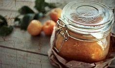 Džem od ananasa i chia sjemenki - CentarZdravlja