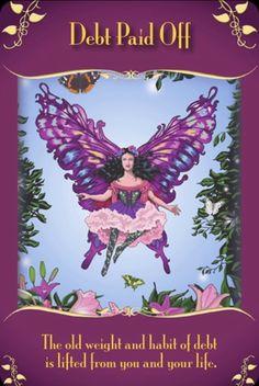 Chakra Healing, Angel Prayers, Novena Prayers, Angel Guidance, Spiritual Guidance, Spiritual Awakening, Oracle Tarot, Oracle Deck, Angels Among Us