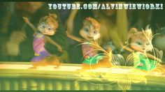 """""""So What"""" - Chipettes music video HD Music Video Posted on http://musicvideopalace.com/so-what-chipettes-music-video-hd/"""