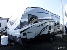 2016 New Keystone Rv Carbon 22 Toy Hauler in Ohio OH.Recreational Vehicle, rv, Thank you for considering Dave Arbogast RV Depot for your next purchase. Our main goal is to ensure every listing's information is correct. With that said, due to the wide variety of options and additional features for RVs, there may occasionaly be a minor error. Please contact one of our RV specialists to ensure you know all the