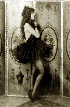 Delores Costello