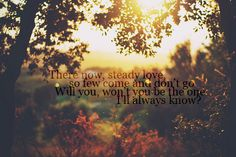 the fray song quotes Quotes That Describe Me, Quotes To Live By, The Fray Lyrics, Praise And Worship Songs, Justgirlythings, Papa Francisco, Song Quotes, Quotable Quotes, Music Quotes