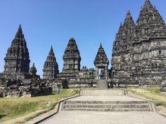 candy rara jonggrang travel destinations place of worship Cool Places To Visit, Places To Travel, Travel Destinations, West Papua, Gili Island, Borobudur, Hindu Temple, Yogyakarta, Place Of Worship