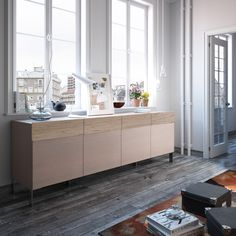 Collection EXPRESSION by Ernest Menard | Made in France | 10 years guarantee. www.ernest-menard.fr