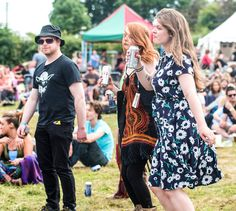 Sunflowerfest, photography by Debbie Deboo  Sunflowerfest, a family festival in NI https://www.facebook.com/SunflowerFest/?fref=ts