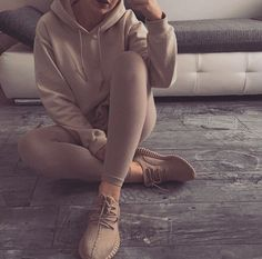 Find More at => http://feedproxy.google.com/~r/amazingoutfits/~3/cM9XyTeAgz8/AmazingOutfits.page