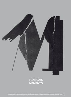 Cover Serie for the french schoolbooks of Canton of Neuchâtel. http://www.dynamo.li/thibaud/MENS/