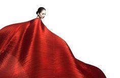 Fashion Photography by Ishi