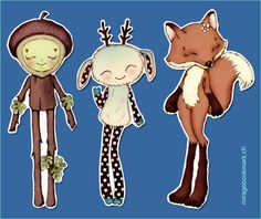 Google Image Result for http://www.miragebookmark.ch/images/bookmarks-by-carla-chaves.jpg
