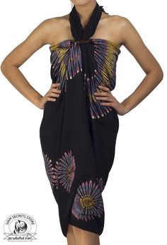 Elegant Woman, Summer Outfits, Tie Dye, Colour, Store, Lady, Clothes, Dresses, Fashion