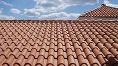 Find the best Roofing Services in Zachary, LA and all nearby areas. We specialize in residential & commercial roofing Installation & Repairing.  #roofing #repairing #services #installation #Zachary #louisiana #USA