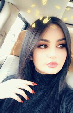 Cute Girl Poses, Stylish Girl Pic, Cute Girl Photo, Girl Photo Poses, Girl Photos, Cute Muslim Couples, Muslim Beauty, Profile Picture For Girls, Beautiful Girl Photo