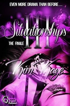 SITUATIONSHIPS 3: THE FINALE