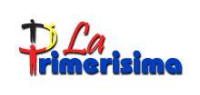 Grandes consorcios muestran interés en avances de Honduras - Radio La Primerísima (Comunicado de prensa) (blog)