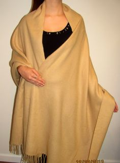 Lovely 4 ply warm thick shawls wraps - shop the winter wrap sale.