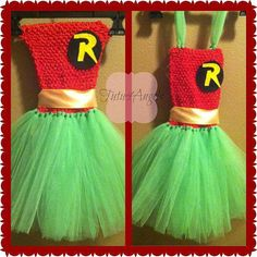 Hey, I found this really awesome Etsy listing at http://www.etsy.com/listing/160004219/robin-halloween-costume