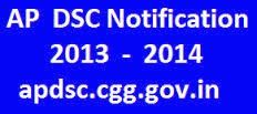 Your Exam Syllabus: TS/TG AP DSC SA, SGT Previous Year question Papers...