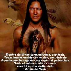 American Indian Quotes, Native American Wisdom, American Indians, Spiritual Words, Spiritual Messages, Motivational Messages, Inspirational Quotes, Satirical Illustrations, Cheer Quotes
