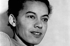 Dr. Pauli Murray: Black, Queer, Feminist, Erased from History: Meet the Most Important Legal Scholar You've Likely Never Heard Of | Salon.com